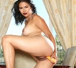 Dana Vespoli Full Version