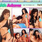 Get Free Faith Adams Account