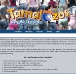 Tamalozoscurvycandids Accounts Free