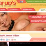 Karups PC Discount Members